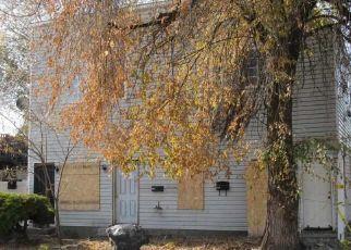 Casa en ejecución hipotecaria in Spokane, WA, 99201,  N OAK ST ID: F4422207