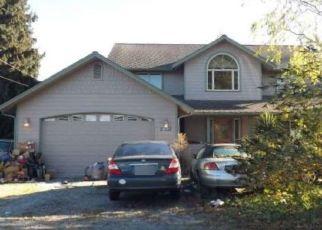 Foreclosure Home in Burlington, WA, 98233,  JORDAN RD ID: F4422210