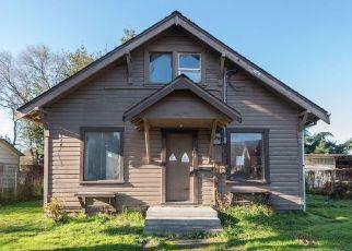 Foreclosure Home in Skagit county, WA ID: F4422222