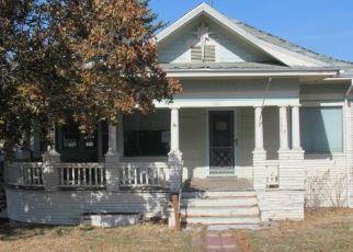 Foreclosure Home in Lincoln county, WA ID: F4422224