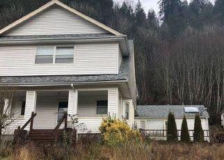 Casa en ejecución hipotecaria in Skagit Condado, WA ID: F4422229