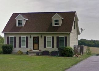Casa en ejecución hipotecaria in Franklin Condado, VA ID: F4422258