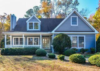 Casa en ejecución hipotecaria in Westmoreland Condado, VA ID: F4422261
