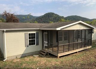 Casa en ejecución hipotecaria in Lee Condado, VA ID: F4422265
