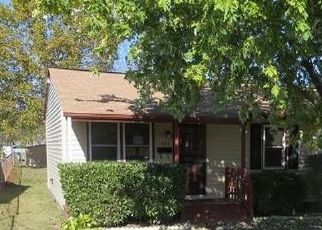 Casa en ejecución hipotecaria in Petersburg, VA, 23803,  LINCOLN ST ID: F4422273