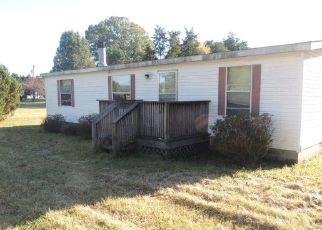 Casa en ejecución hipotecaria in Westmoreland Condado, VA ID: F4422291