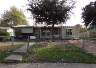 Foreclosure Home in San Antonio, TX, 78228,  LARK ID: F4422376