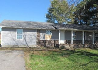 Foreclosure Home in Lawrence county, TN ID: F4422389