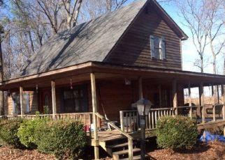 Foreclosure Home in Mc Kenzie, TN, 38201,  PAW PAW LN ID: F4422405