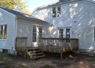 Foreclosure Home in New Haven county, CT ID: F4422457