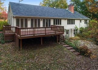 Casa en ejecución hipotecaria in Westport, CT, 06880,  LYNDALE PARK ID: F4422460