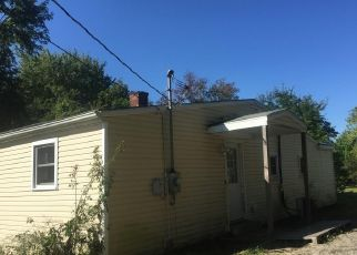 Casa en ejecución hipotecaria in Stark Condado, OH ID: F4422464