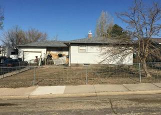 Casa en ejecución hipotecaria in Pierre, SD, 57501,  N HURON AVE ID: F4422467