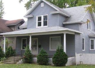Casa en ejecución hipotecaria in Milbank, SD, 57252,  S 6TH ST ID: F4422472