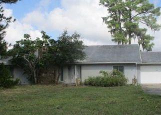 Casa en ejecución hipotecaria in Sarasota Condado, FL ID: F4422510