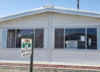Casa en ejecución hipotecaria in Hemet, CA, 92543,  CASTILLE DR ID: F4422546