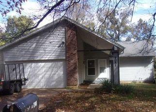Casa en ejecución hipotecaria in Florissant, MO, 63033,  TRAILBEND DR ID: F4422580