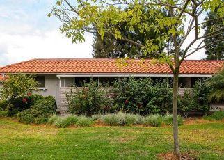 Casa en ejecución hipotecaria in Laguna Woods, CA, 92637,  VIA MARIPOSA W ID: F4422598