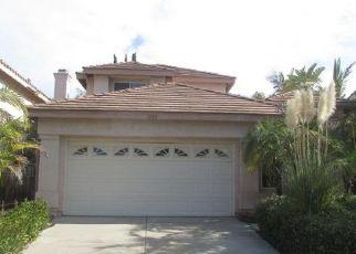 Casa en ejecución hipotecaria in Chula Vista, CA, 91915,  DISCOVERY BAY DR ID: F4422602