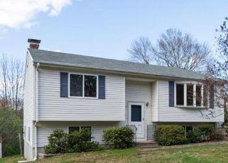 Casa en ejecución hipotecaria in Plainfield, CT, 06374,  DOW RD ID: F4422629