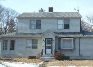 Casa en ejecución hipotecaria in Willimantic, CT, 06226,  SELDEN ST ID: F4422641