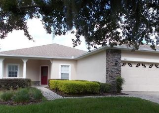 Casa en ejecución hipotecaria in Polk Condado, FL ID: F4422690