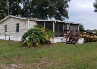 Casa en ejecución hipotecaria in Bartow, FL, 33830,  COUNTY ROAD 555 S ID: F4422694