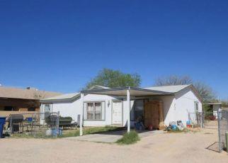 Casa en ejecución hipotecaria in Tucson, AZ, 85706,  S MORRIS BLVD ID: F4422711