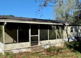 Casa en ejecución hipotecaria in Dade City, FL, 33525,  FERNWAY LN ID: F4422738