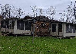 Casa en ejecución hipotecaria in Cicero, NY, 13039,  OWASCO AVE ID: F4422871