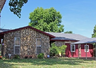 Foreclosure Home in Pottawatomie county, OK ID: F4422883