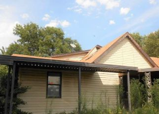 Foreclosure Home in Lincoln county, OK ID: F4422884