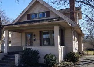 Casa en ejecución hipotecaria in Maumee, OH, 43537,  W WAYNE ST ID: F4422912