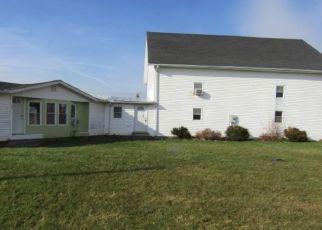 Casa en ejecución hipotecaria in Allen Condado, OH ID: F4422925