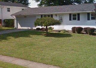 Casa en ejecución hipotecaria in Mansfield, OH, 44907,  GRANDRIDGE AVE ID: F4422933