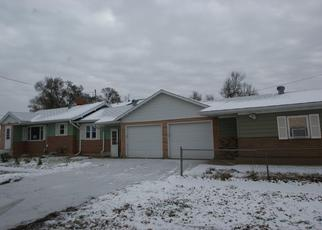 Foreclosure Home in Mandan, ND, 58554,  3RD ST SW ID: F4422984