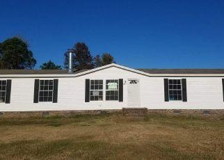 Foreclosure Home in Wayne county, NC ID: F4423000
