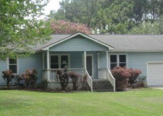 Foreclosure Home in Carteret county, NC ID: F4423004