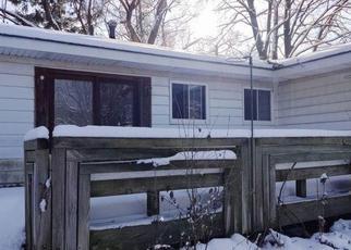 Casa en ejecución hipotecaria in Rochester, NY, 14623,  HOLIDAY RD ID: F4423030