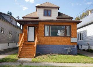 Casa en ejecución hipotecaria in Buffalo, NY, 14211,  EUCLID AVE ID: F4423035
