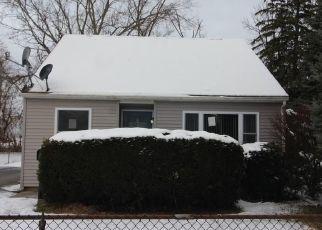 Casa en ejecución hipotecaria in Newfane, NY, 14108,  VAN HORN AVE ID: F4423047