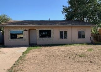 Foreclosure Home in Roswell, NM, 88203,  E BONNEY ST ID: F4423067