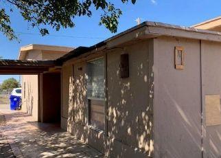 Casa en ejecución hipotecaria in Las Cruces, NM, 88005,  1/2 2ND ST ID: F4423068