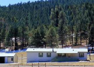 Casa en ejecución hipotecaria in Otero Condado, NM ID: F4423070