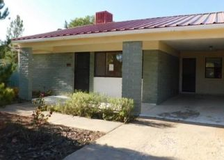 Foreclosure Home in Grant county, NM ID: F4423073