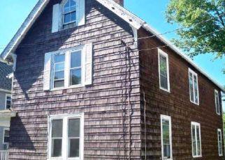 Casa en ejecución hipotecaria in Naugatuck, CT, 06770,  TOLLES SQ ID: F4423108