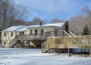 Casa en ejecución hipotecaria in Madison, CT, 06443,  STRAWBERRY HILL RD ID: F4423142