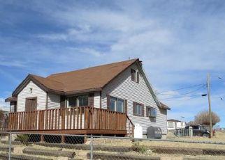 Casa en ejecución hipotecaria in Ely, NV, 89301,  CEDAR ST ID: F4423160