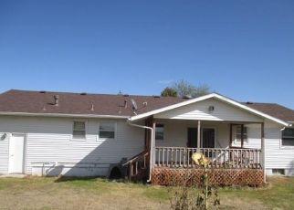 Foreclosure Home in Scotts Bluff county, NE ID: F4423176