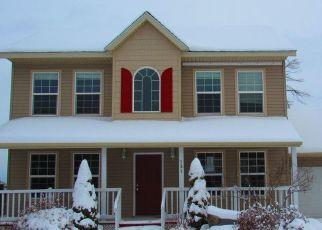 Casa en ejecución hipotecaria in Kalispell, MT, 59901,  RIMROCK CT ID: F4423215